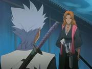 Episode104HitsugayaGoesAlone