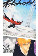 317Color page 1