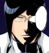 543Uryu is nominated