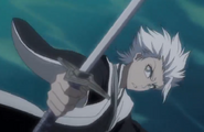 230Hitsugaya notices
