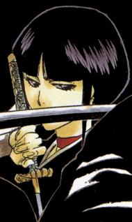 ACBTBNemu's sword