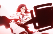 272Uryu is impaled