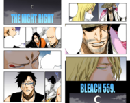 559Cover
