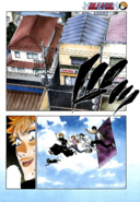 182Color page 4