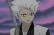 254Hitsugaya says