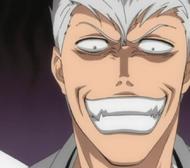 Kensei Smiles