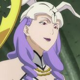 Un-named Female Arrancar-ava