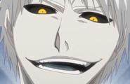 234Hollow Ichigo asks