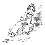 SAFWY Young Azashiro