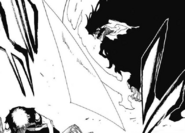 678Yhwach attacks