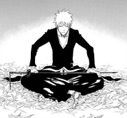 408Ichigo performs