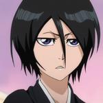 Rukia-ava