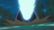 Episode86BauraSwallowsChadsAttack