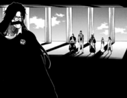 613Yhwach is confronted