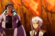 249Hitsugaya says