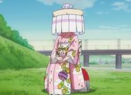 Ep169RurichiyoKasumiōjiHat