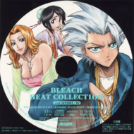 Bleach Beat Collection S2V2