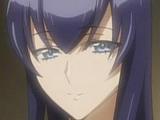 Reina Sasaki