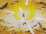 Gohan Teen Super Saiyan super 15