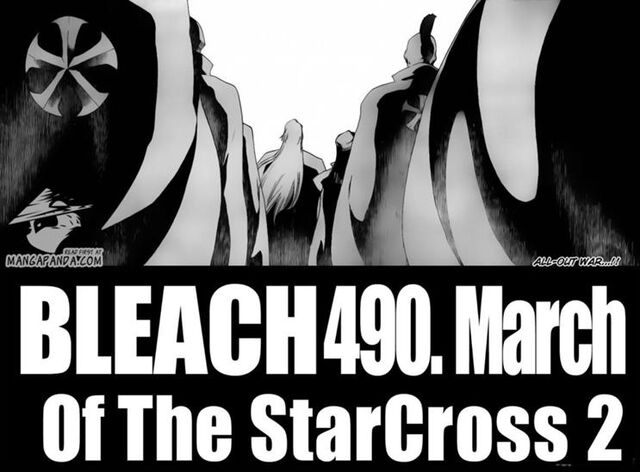 File:Bleach Story by Udarsha45.jpg