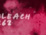 Bleach Episode 262. The Tragic Sword Fiend! Haineko Cries!