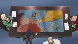 300px-The Brilliant Military Advisor of Konoha