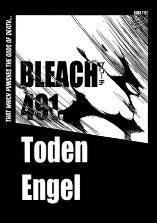 Toden by udarsha45