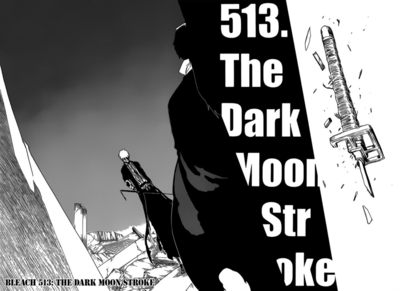 1000px-Chapter513Cover