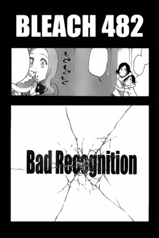 365px-Bleach chapter 482 title page