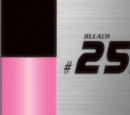 Bleach Episode 259. Terror! The Monster That Lurks Underground