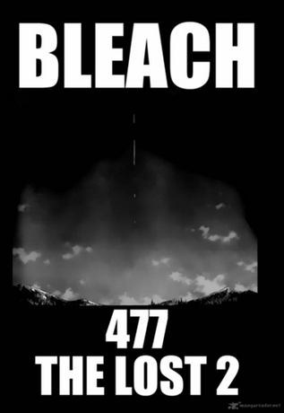 348px-Chapter 477 Cover