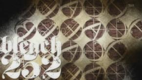 290px-Bleach 252 anime title