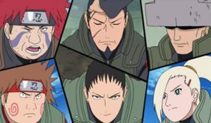 300px-Cover 394 Naruto