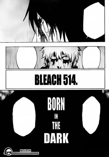 BleachCh514Cover