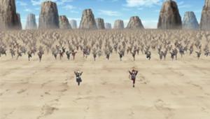 File:300px-War Begins!.png