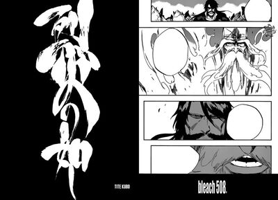 1000px-Bleach508Cover