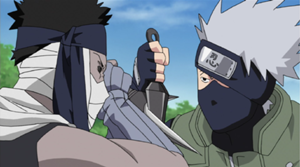 File:300px-Episode 265 Shippuden 1.png