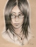 TomokoK