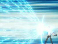 Licht Wind2