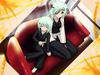 Yoriko&Yuko