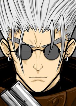 Vinzent-avatar