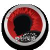 Punkmain