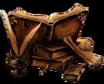 FantasyBook4
