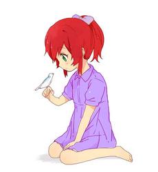 Hanabi pici