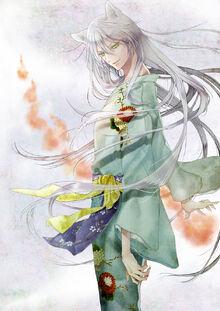 Tomoe.(Kamisama.Hajimemashita).full.1258681