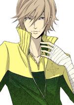 Prince of tennis-shiraishi kuranosuke2