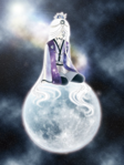 Tsukuyomi lord moon by tsukinokatana-d64z150 (1)