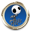 Darkherobronze