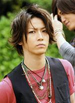 Kamenashi kazuya54b