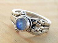 HGyűrű